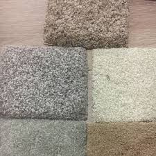 Plush carpet tiles Grey Plushcarpettiles Nunez Carpet Carpet Face Weight Plush Carpet Tiles Installer Carpet