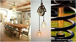 Image Rustic Chic 23 Shattering Beautiful Diy Rustic Lighting Fixtures To Pursue Homesthetics 23 Shattering Beautiful Diy Rustic Lighting Fixtures To Pursue
