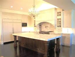 granite countertop repair granite near sink granite repair home depot granite repair kit granite