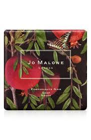 <b>Jo Malone</b> London™ <b>Pomegranate Noir</b> Soap   Nordstrom