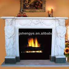 metal wood burning fireplace metal wood burning fireplace supplieranufacturers at alibaba com