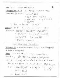 Sample Notes Mathematics Sample Notes Chrome IAS 14