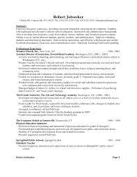 teacher objective resume resume examples objective teacher resume entry level teacher resume template