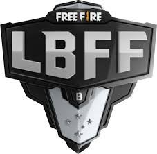 In addition to basic information such as points, wins, goals scored, best scorers, you can easily check which team had the most matches. Liga Brasileira De Free Fire 2020 Series B Liquipedia Free Fire Wiki