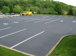 having a paved parking lot tennis court or basketball court is not enough