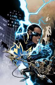 comic book lighting. DC Universe Presents Vol 1 13 Textless.jpg Comic Book Lighting S