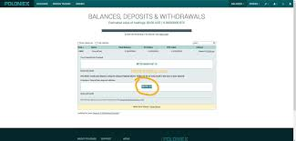 What Broker Account Is Coinbase How To Mine Pascal To Pascal