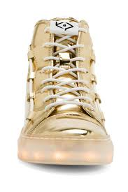 Katy Perry Light Up Shoes The Miranda Light Up Sneaker