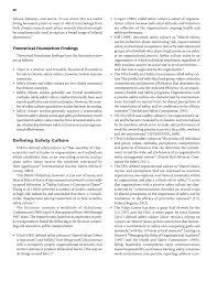 Job satisfaction among nurses a literature review pdf