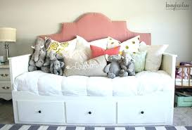 daybed ikea. Simple Daybed Ikea Queen Daybed Day Beds Beautiful With Trundle Bed Hacks How To  Upgrade Your Hack In W