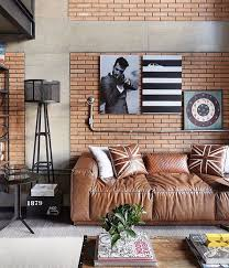 Brick wall decoration images wall design ideas 40 create a contemporary  look in your house with
