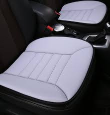 top 10 most popular front and back <b>car seat cover</b> near me and get ...