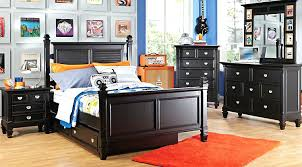 Teen boy bedroom furniture Bedroom Furniture For Teen Boys Kids Furniture Teen Boy Bedroom Furniture Hang Around Chair Black Full Home And Bedrooom Bedroom Furniture For Teen Boys Home And Bedrooom