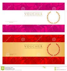 certificate money gift certificate template printable money gift certificate template medium size