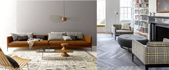 house design 2018. floortextureimitatingrugslivingroom2018interior house design 2018 0