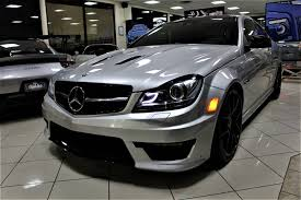 1301 parkside dr walnut creek, ca 94596 464 cars available (4.6 out of 5) 593 reviews Used 2015 Mercedes Benz C Class C 63 Amg Edition 507 For Sale 39 850 The Gables Sports Cars Stock 405670