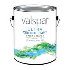ceiling white paintCheap white paint ceiling find white paint ceiling deals on line