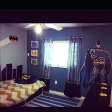 batman bedroom bedroom decor bedrooms for boys superhero themed bedroom  batman bedroom decor for sale