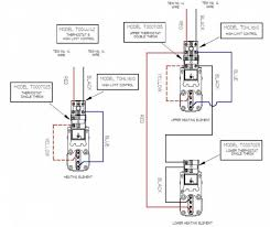 wiring diagram for dual element water heater yhgfdmuor net Water Heater Wiring Diagram Dual Element dual element immersion heater wiring diagram wiring diagram, wiring diagram wiring diagram for dual element water heater