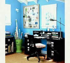 online office design tool. Home Office Desk Decoration Ideas Design Offices Designs Furnitureanizing For Girls Room Modern Small Business Desksfloor Online Tool