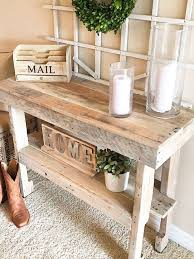 hallway entry table. Inspiration Of Hall Entryway Furniture With Best 10 Rustic Entry Ideas On Pinterest Hallway Table
