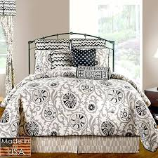 white twin xl comforter set target