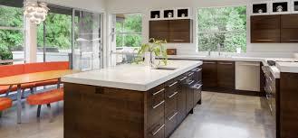 Custom Kitchen Cabinets Miami Custom Kitchen Cabinets Miami Closets By Carlos