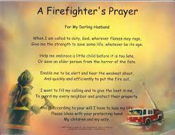 Firefighter Quotes Interesting Funny Firefighter Quotes Funny Quotes