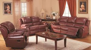 Furniture Stunning Affordable Furniture Stores In Houston Texas
