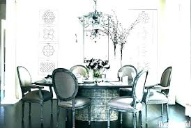 round dining table decor round table dining room ideas kitchen table decor dining table decor ideas