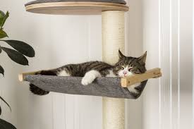 wall mounted cat tree dolomit xl tofana t s saveenlarge