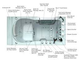 jacuzzi whirlpool tub parts whirlpool tub parts bathtub parts and supplies whirlpool bath parts jacuzzi hot