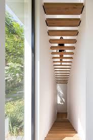 Hidden Ceiling Attic Access Door - Image Balcony and Attic ...