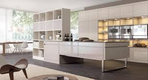 italian brand furniture. classy italian modern furniture brands for your home decor ideas with brand
