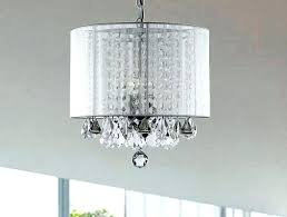 fair chandelier cleaner diy