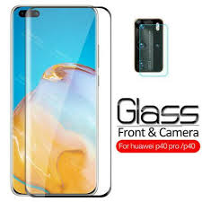Glutinous rice flour, baking powder, milk or coconut milk (i like using a can of coconut milk and topping it up with. New Glass For P40 Lite Cammera 2 3 5pcs Camera Lens Tempered Glass For Huawei P40 P30 P20 1 2 Camera Glass Film For Huawei P40 Lite E Screen Protector