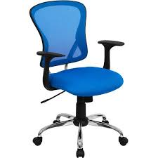 wal mart office chair. Flash Furniture Mesh Desk Chair With Chrome Base Multiple Colors Intended For Office Chairs On Sale Walmart Plans 1 Wal Mart I