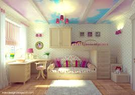 Pretty For Bedrooms Really Pretty Rooms