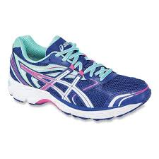 new concept asics running shoes blue white pink gel equation 8 dazzling zqi3g3ys hot women s