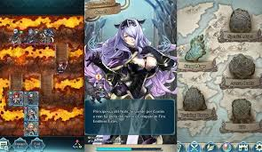 Ten Things I Wish I Knew When I Started Fire Emblem Heroes