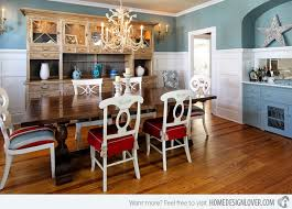 Dining Room:Eclectic Dining Room Excellent Eclectic Dining Room 12 Historic  Beach