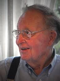 Clyde Johnson Obituary - Arcata, CA