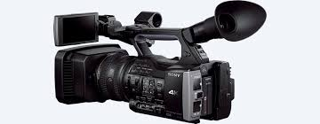 sony video camera price list 2013. images of ax1 4k professional handycam® sony video camera price list 2013