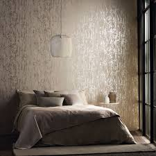 Small Picture Wallpaper Wednesday Harlequin Ellipse Wallpaper Bedrooms and Room