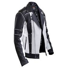michael jackson jacket jackson jacket michael jacket michael jackson jacket for men