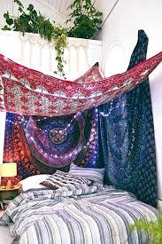 Image Bellezaroom Bohemian Style Room Interior Best Hippie Rooms Ideas On Gypsy Cozy Urban Boho Living Dorm Ashwaryame Bohemian Style Room Interior Best Hippie Rooms Ideas On Gypsy Cozy