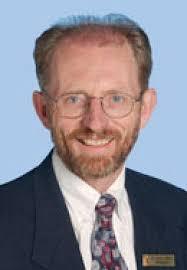Associate Professor Warren Smith | School of Engineering and Information  Technology | UNSW Canberra