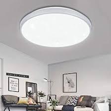 Und heute, hier ist das primary graphic Trabalho Ingreme Metodologia Coole Wohnzimmer Lampe Amazon Fariapalace Pt
