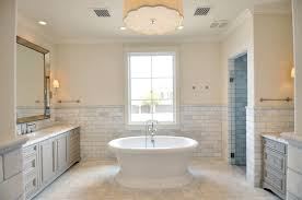 tiled bathrooms designs. Bathroom Design Tiles. Top 77 First-rate Ceramic Tile Ideas Small Flooring Blue Tiled Bathrooms Designs