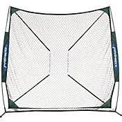 Product Image PRIMED 7\u0027 Instant Net w/ Pitching Target Baseball Nets, Screens \u0026 Rebounders | Best Price Guarantee